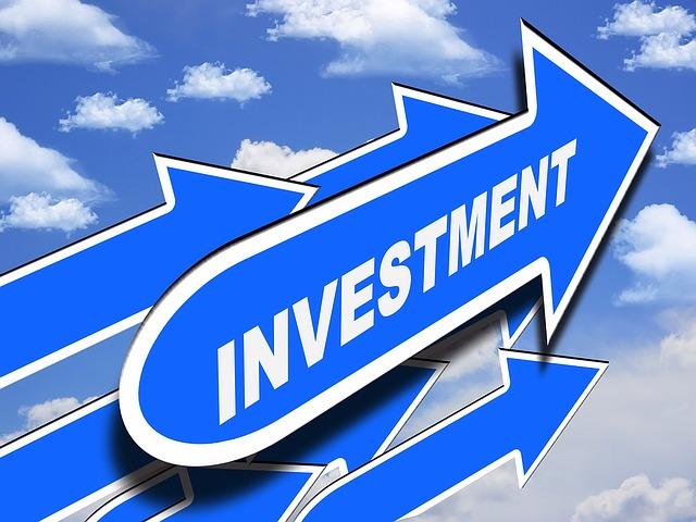 invest-1346104_640